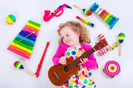 how-does-music-affect-your-childrens-development