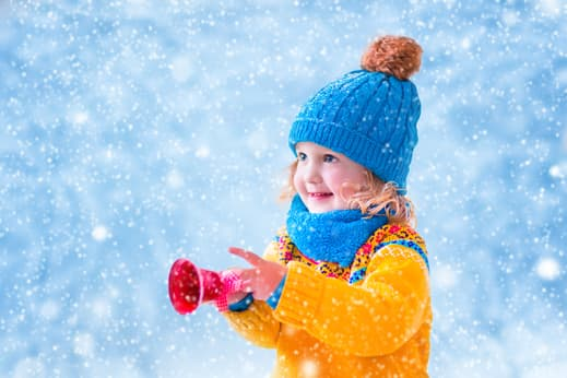 why-should-you-let-your-kids-outside-this-winter